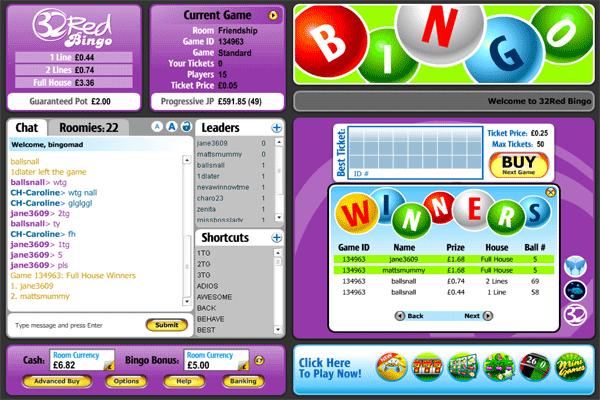 live online casino jetztspelen.de