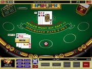 Browse top blackjack payouts