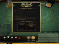 Dice Game In Casino, Governor Of Poker Online Game