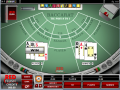 Play Free Baccarat