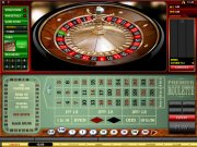 Play Free Roulette