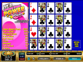 Play Free Video Poker