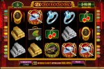 High Society Video Slot