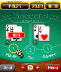 Learn about mobile baccarat
