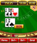 Learn about mobile blackjack
