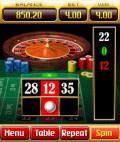 Learn about mobile roulette