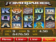 Get info about Mobile Slot Machines