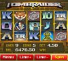 Learn about mobile slots