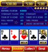 Learn about mobile video poker