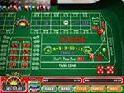 Spirit of the mountain casino