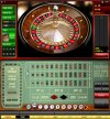 Play Online Casino Games And Win Real Money