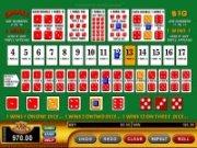 free slot online sic bo