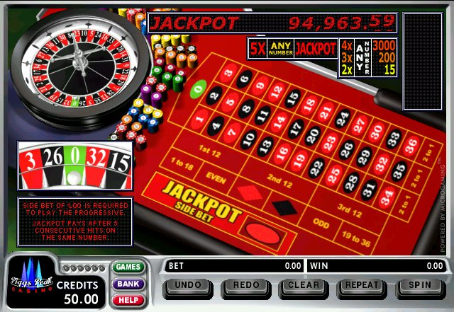 Progression gambling casino free game play slots