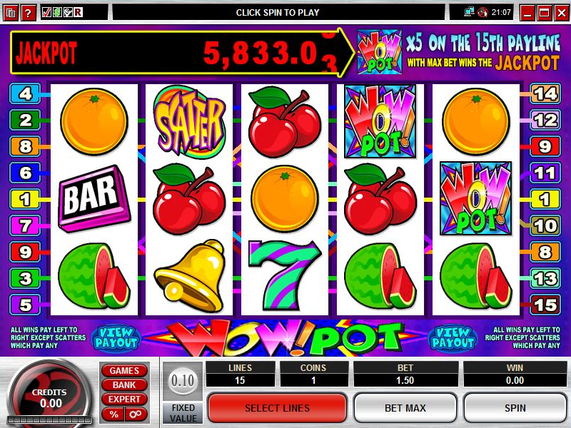Gifts Of Ostara Slot Machine - Find Out Where to Play Online