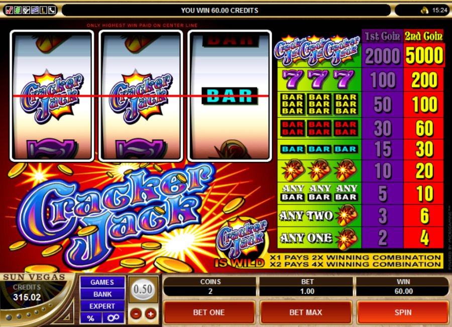 King billy casino free spins