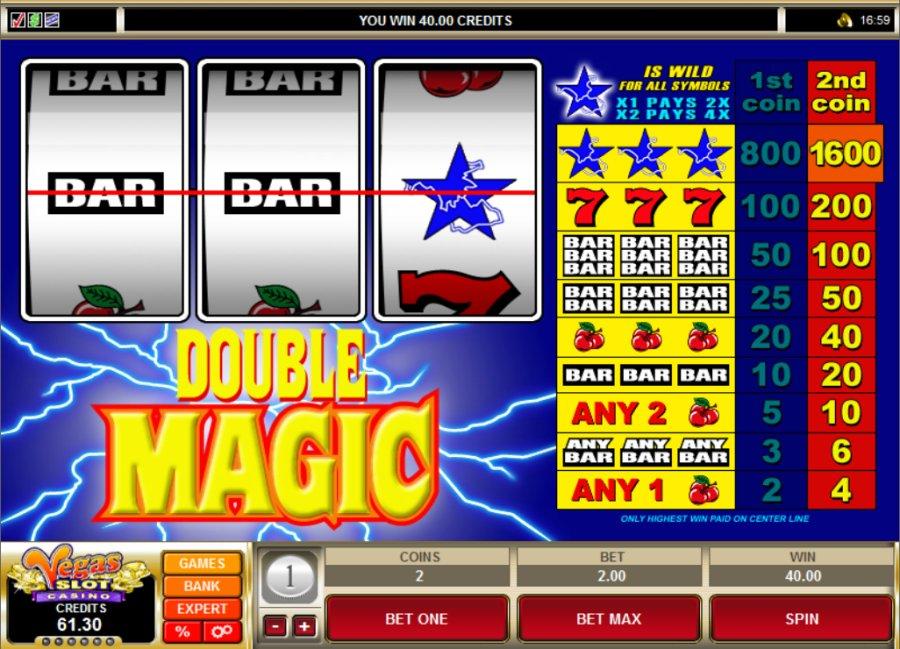 Игровые Автоматы Онлайн С Деньгами На Счете