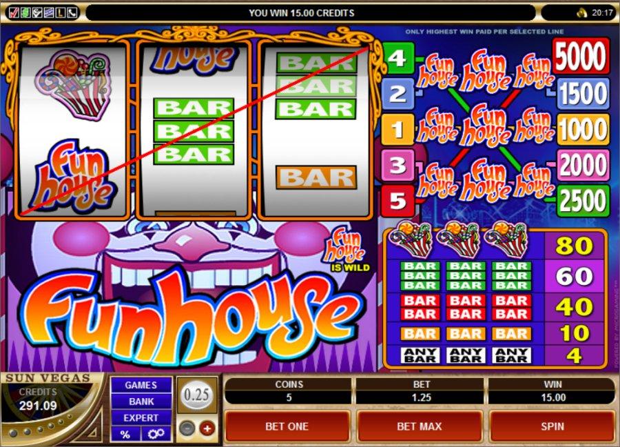 3 reel slots casino games slots yahoo