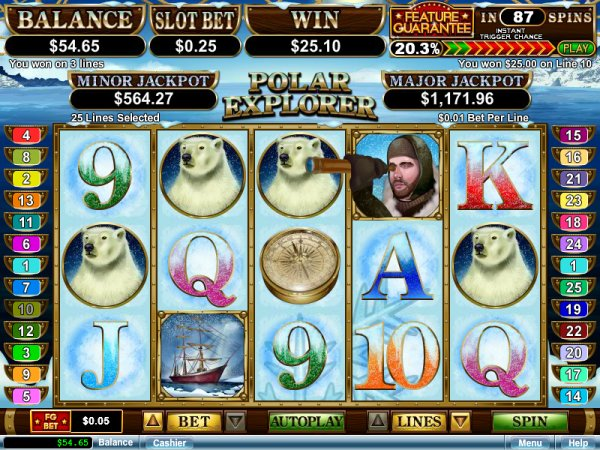 online casino strategy games casino