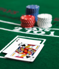 Blackjack Frequently Asked Questions