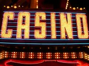 Casino Account Dos And Don'ts