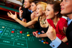 compare popular Online Casinos