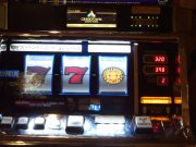 Fact And Myths About Slot Machines