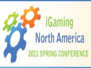 2011 iGaming North America Conference