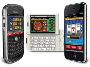 Learn about mobile casinos