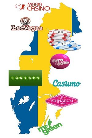 Online gambling laws sweden bypass-online gambling laws