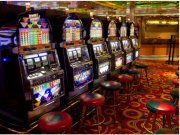 Three Ways To Beat The Slots