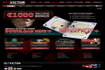learn about BetVictor Poker and other online poker rooms